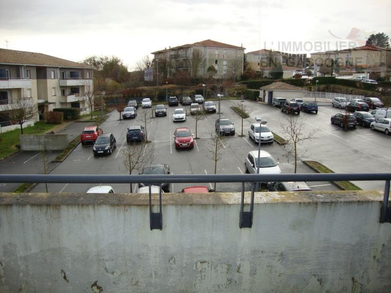 Revenda apartamento Auch 63000€ - Fotografia 6