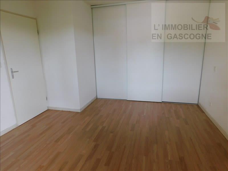 Revenda apartamento Auch 91300€ - Fotografia 6