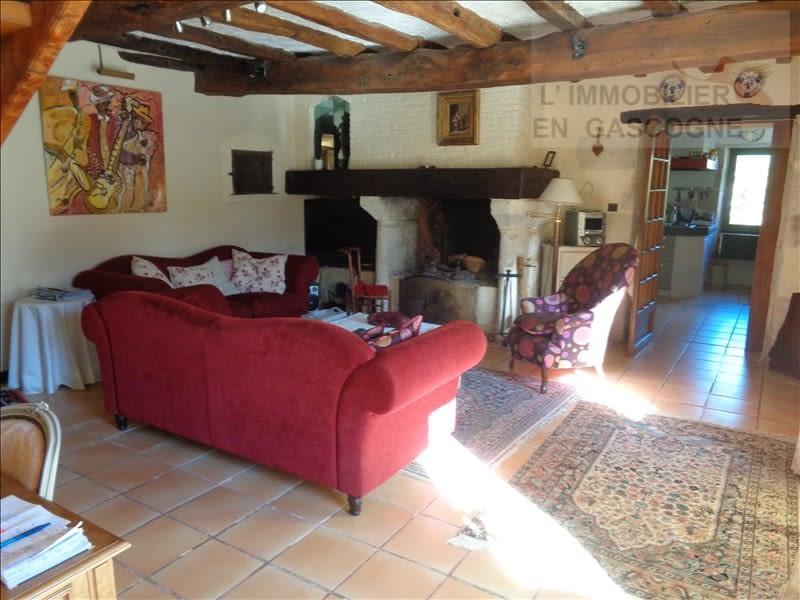 Revenda casa Auch 570000€ - Fotografia 2