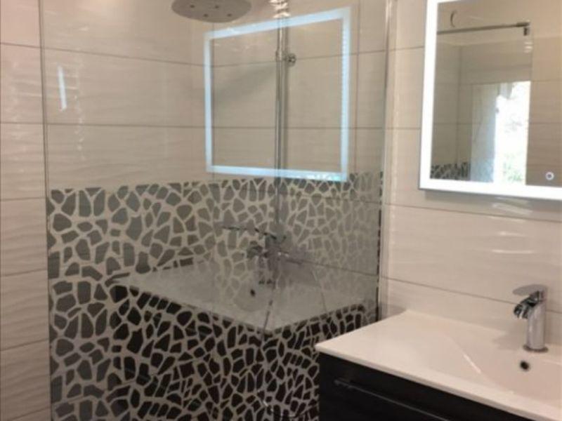 Revenda casa Auch 570000€ - Fotografia 6