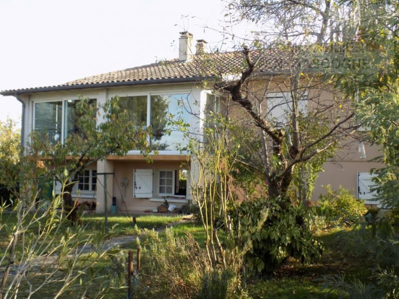Vendita casa Auch 210000€ - Fotografia 1