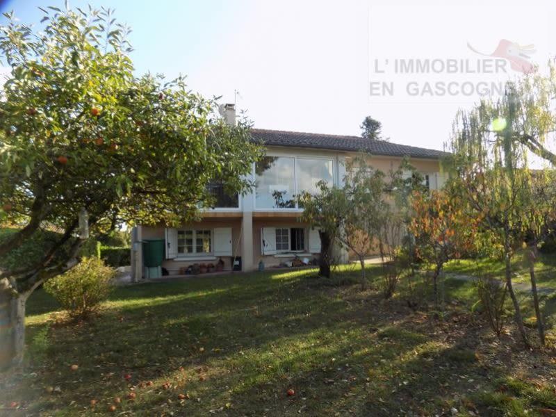 Vendita casa Auch 210000€ - Fotografia 2