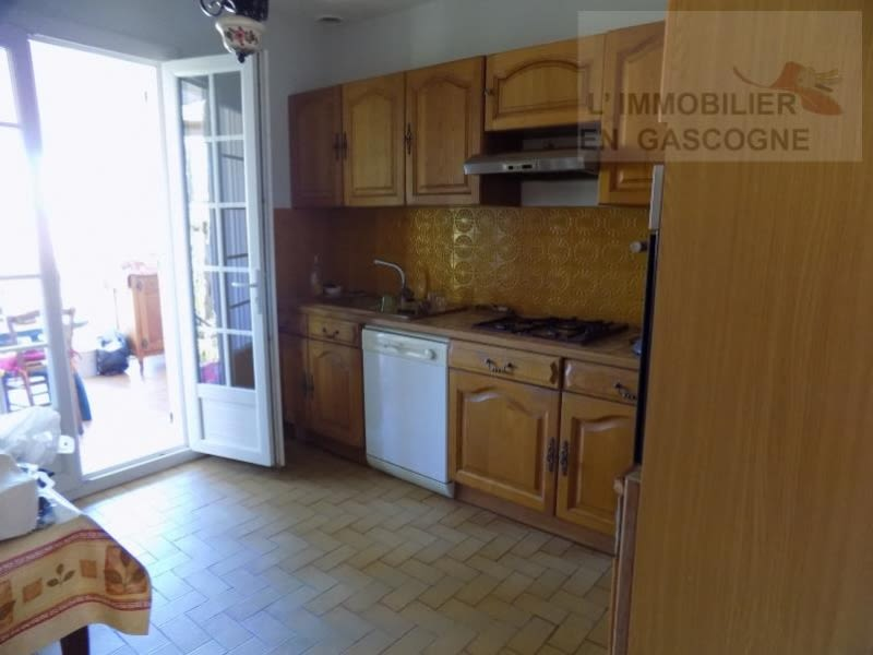 Vendita casa Auch 210000€ - Fotografia 4