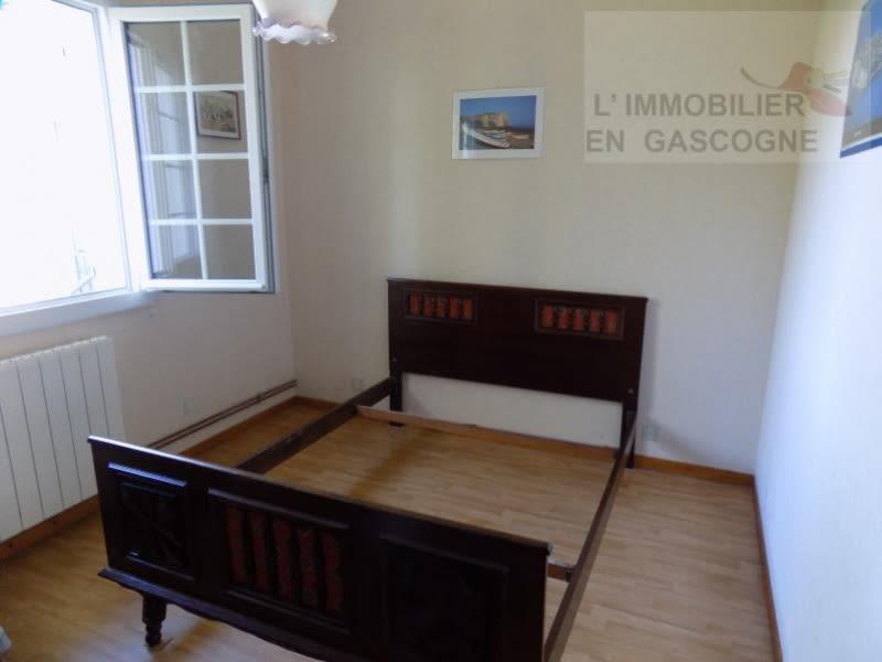 Vendita casa Auch 210000€ - Fotografia 6