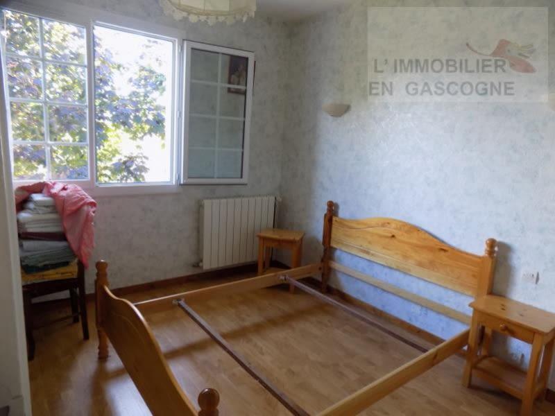 Vendita casa Auch 210000€ - Fotografia 7