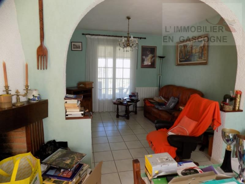 Vendita casa Auch 210000€ - Fotografia 8