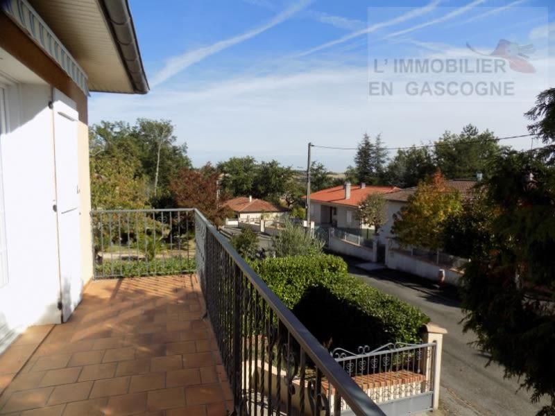 Vendita casa Auch 210000€ - Fotografia 9