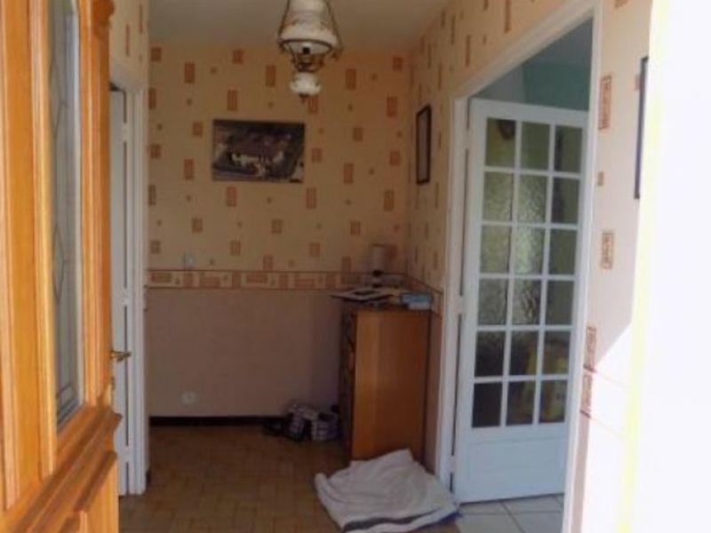 Vendita casa Auch 210000€ - Fotografia 10