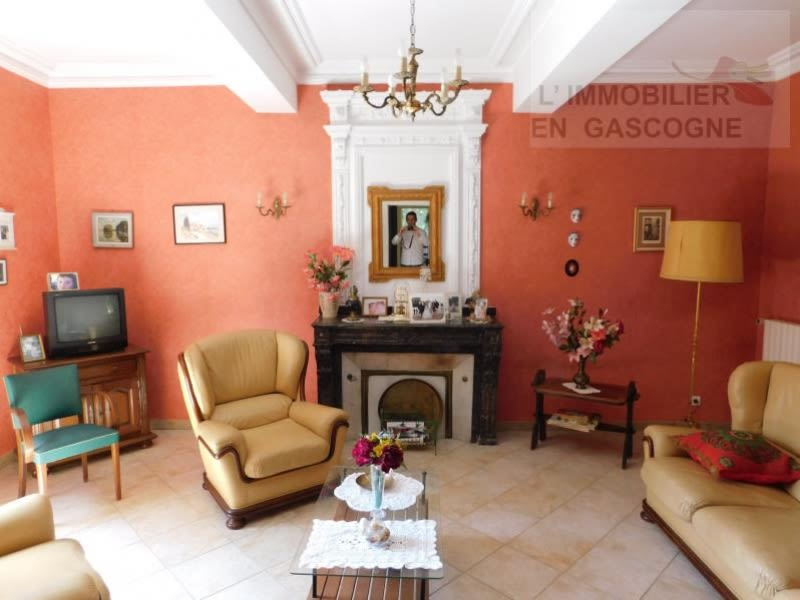 Revenda casa Auch 730000€ - Fotografia 5