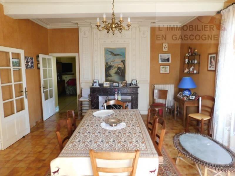 Revenda casa Auch 730000€ - Fotografia 6