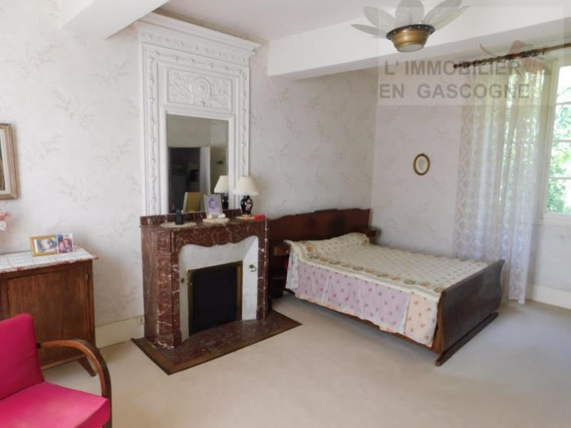 Sale house / villa Auch 730000€ - Picture 7