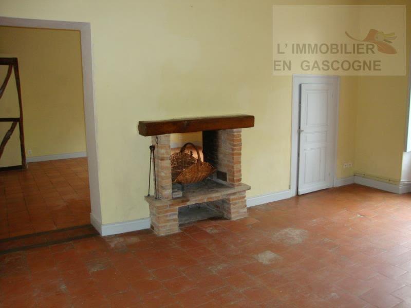 Revenda casa Auch 730000€ - Fotografia 8