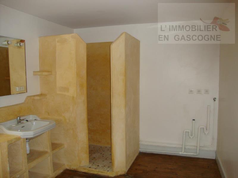 Sale house / villa Auch 730000€ - Picture 9