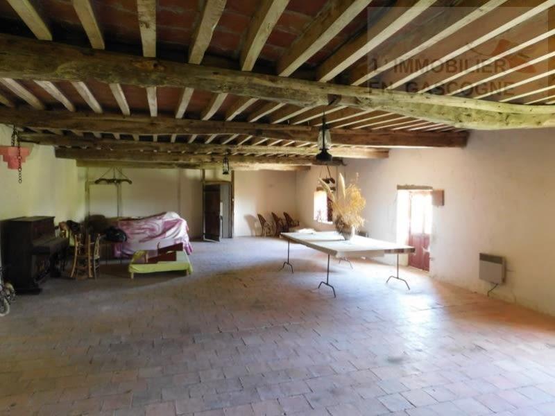 Sale house / villa Auch 730000€ - Picture 10
