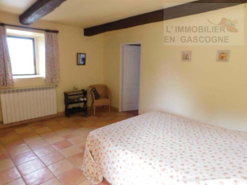 Revenda casa Auch 495000€ - Fotografia 9