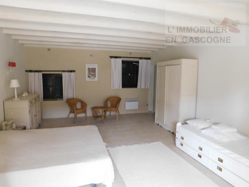 Vendita casa Auch 495000€ - Fotografia 10