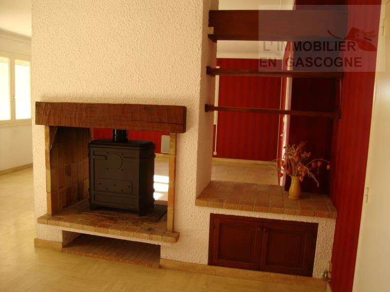 Revenda casa Auch 292300€ - Fotografia 3