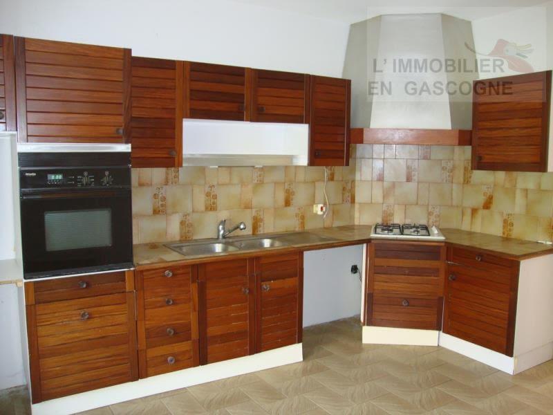 Revenda casa Auch 292300€ - Fotografia 5