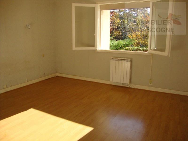 Revenda casa Auch 292300€ - Fotografia 6