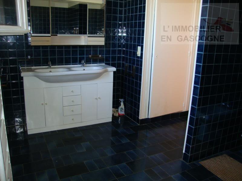 Revenda casa Auch 292300€ - Fotografia 7