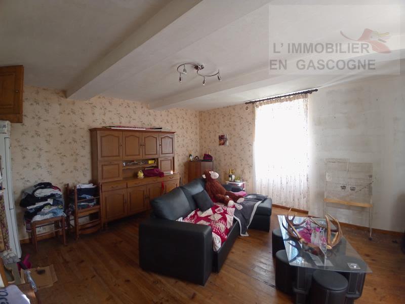 Venta  casa Trie sur baise 184000€ - Fotografía 4