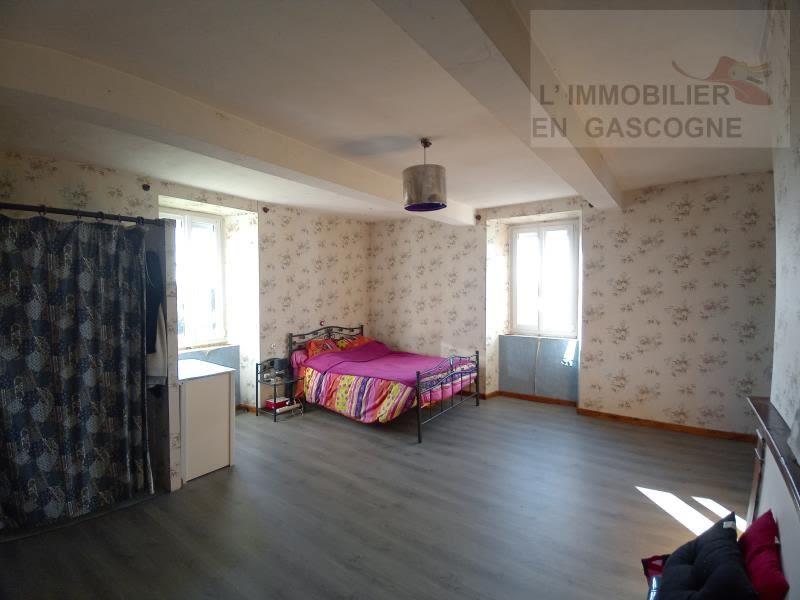Sale house / villa Trie sur baise 179000€ - Picture 6