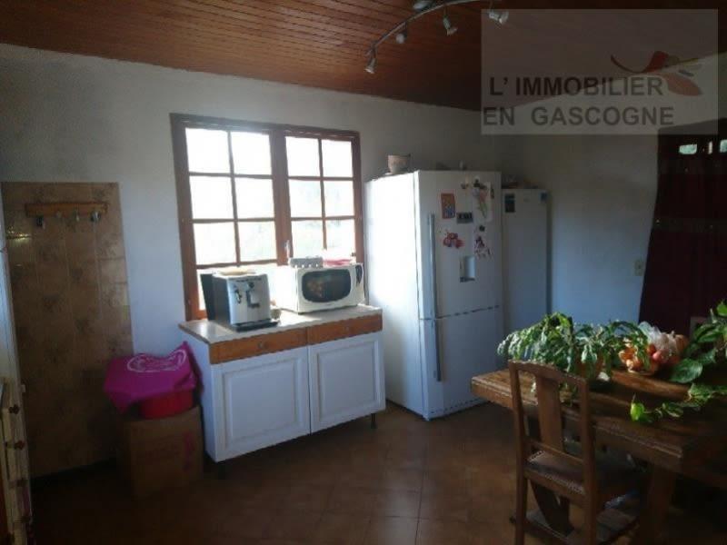 Revenda casa Samatan 176000€ - Fotografia 3