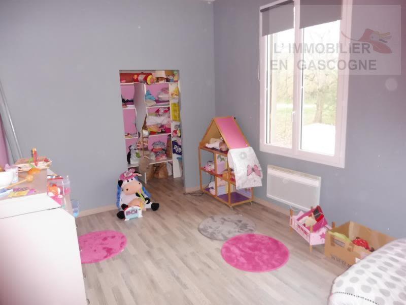 Revenda casa Samatan 176000€ - Fotografia 5