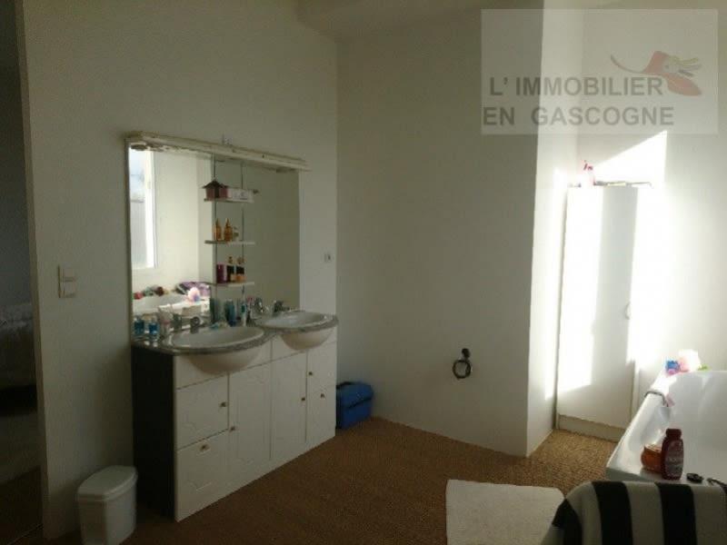 Revenda casa Samatan 176000€ - Fotografia 6