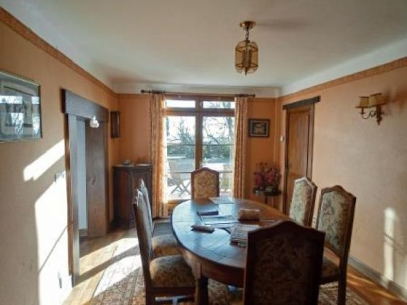 Vendita casa Trie sur baise 249000€ - Fotografia 5