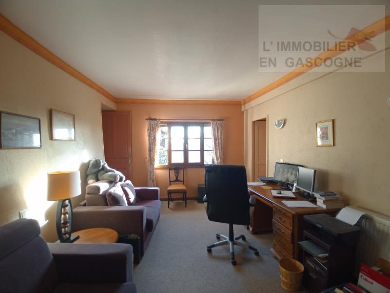 Vendita casa Trie sur baise 249000€ - Fotografia 7