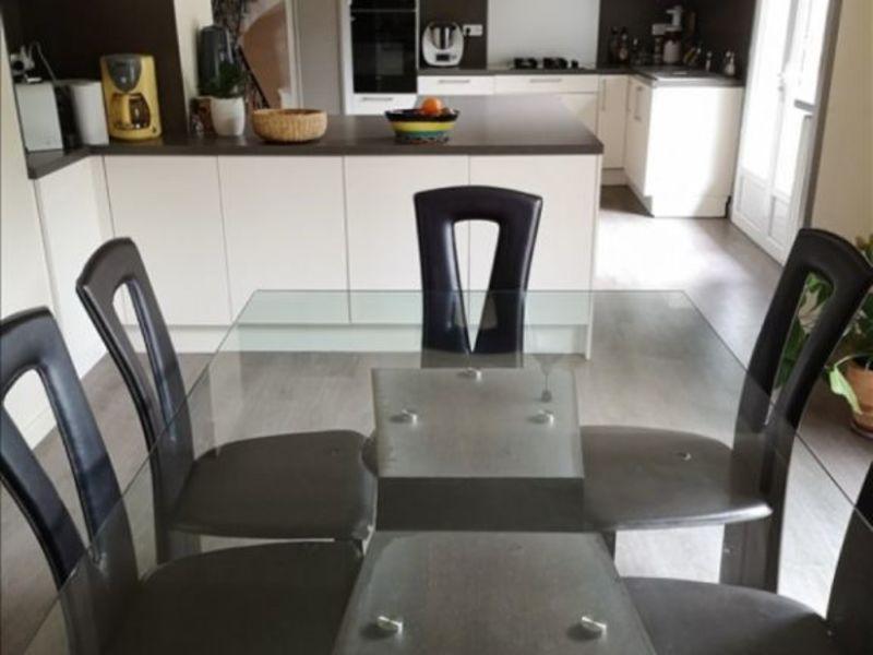Venta  casa Auch 290000€ - Fotografía 1