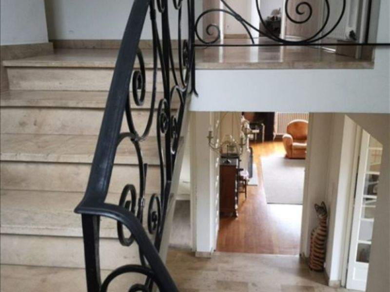 Vendita casa Auch 290000€ - Fotografia 2