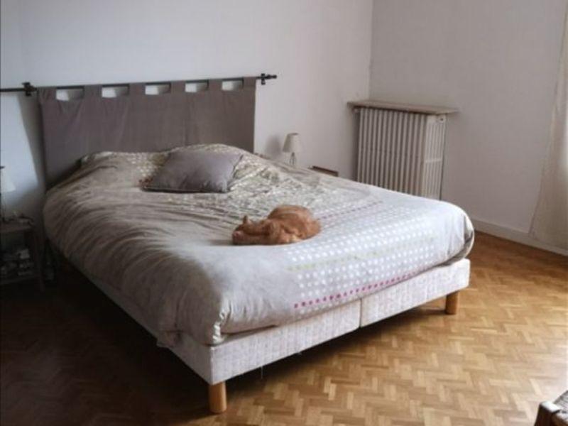 Venta  casa Auch 290000€ - Fotografía 5