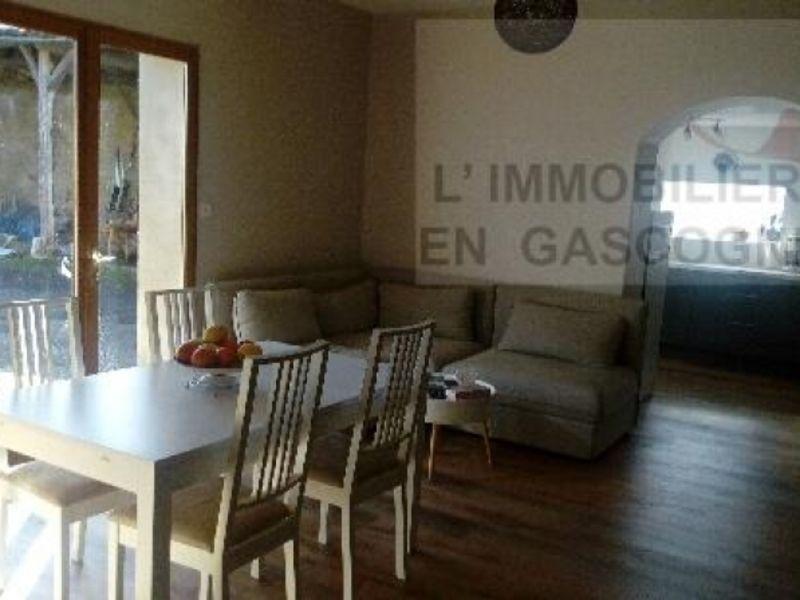 Venta  casa Gimont 190000€ - Fotografía 2