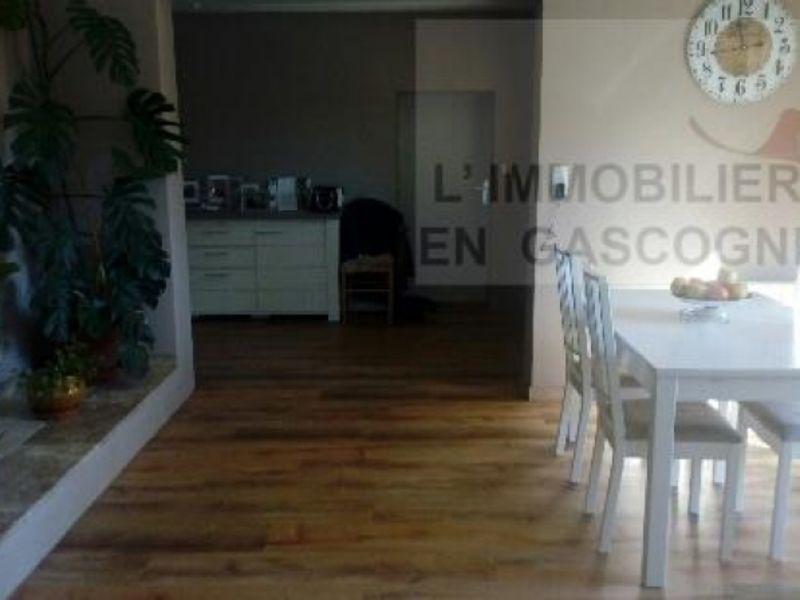 Venta  casa Gimont 190000€ - Fotografía 3