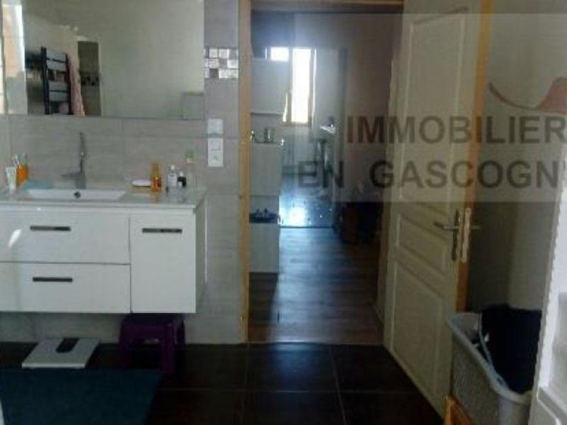 Venta  casa Gimont 190000€ - Fotografía 5