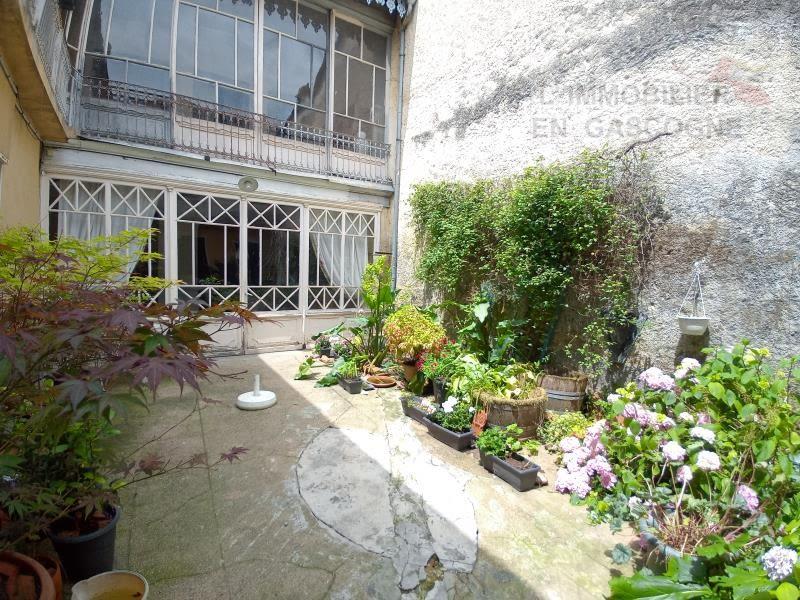 Sale house / villa Trie sur baise 108000€ - Picture 2