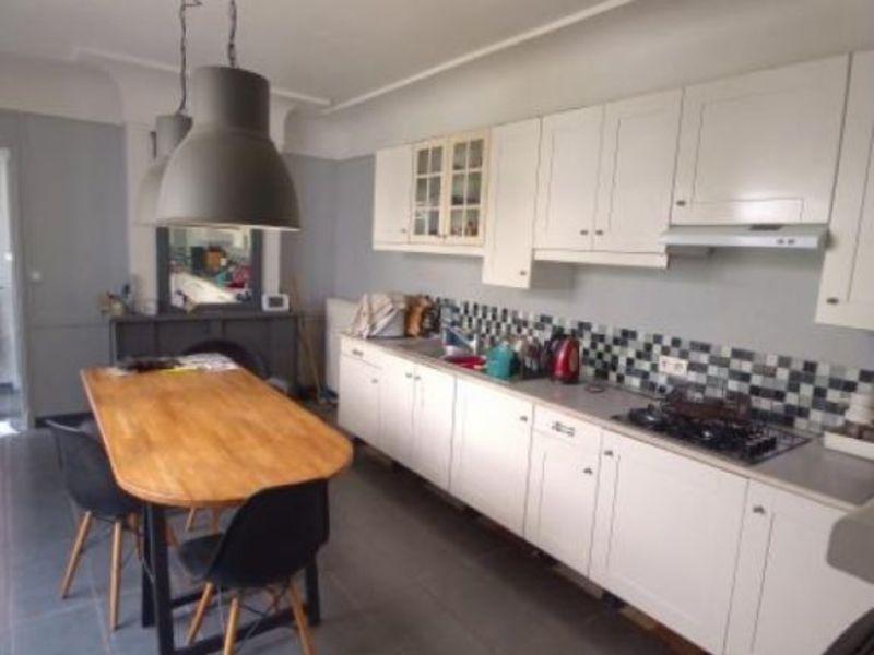 Sale house / villa Trie sur baise 108000€ - Picture 3