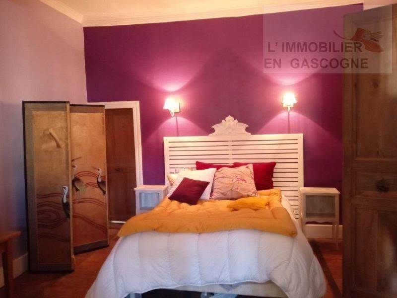 Sale house / villa Trie sur baise 108000€ - Picture 5