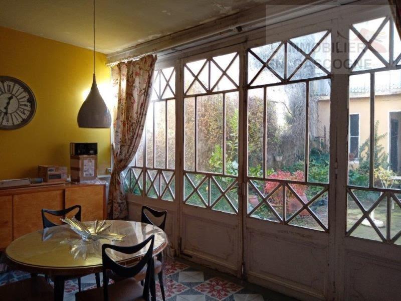 Sale house / villa Trie sur baise 108000€ - Picture 6