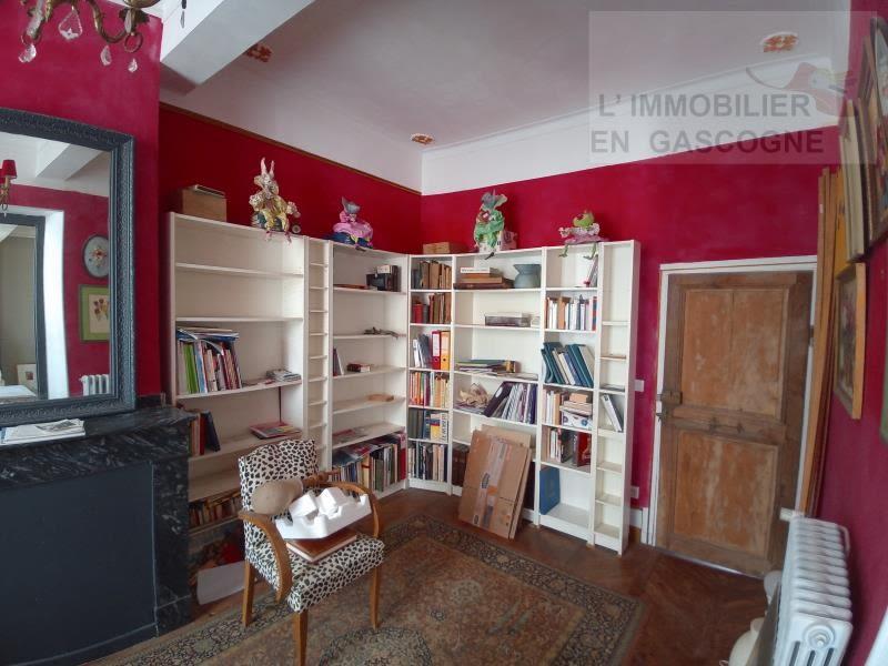 Sale house / villa Trie sur baise 108000€ - Picture 7