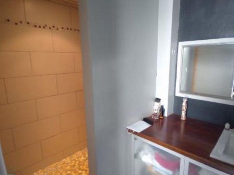 Sale house / villa Trie sur baise 108000€ - Picture 8