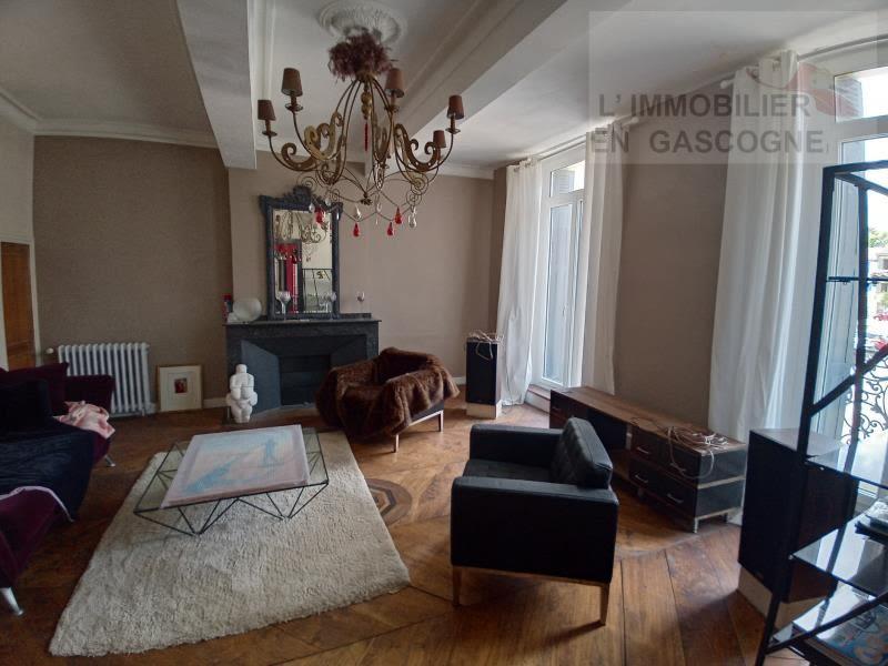 Sale house / villa Trie sur baise 108000€ - Picture 9