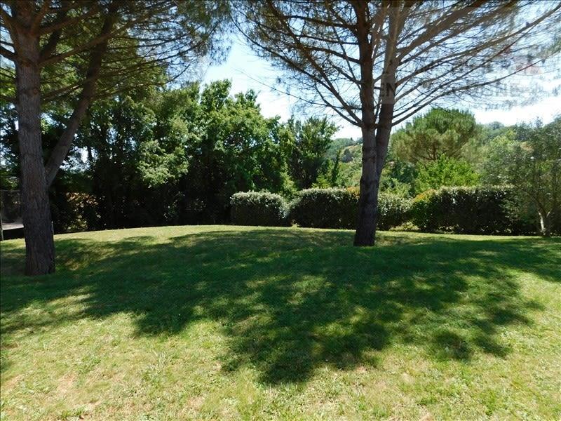 Vendita casa Auch 385000€ - Fotografia 3