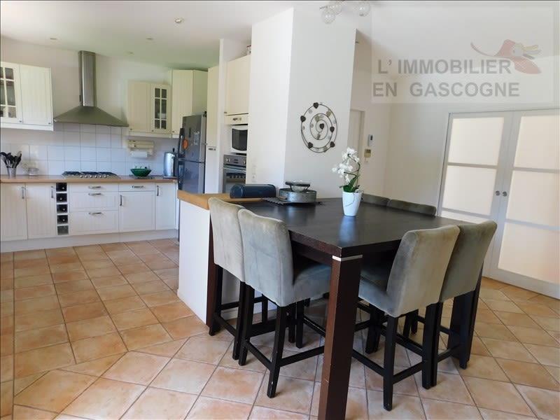 Vendita casa Auch 385000€ - Fotografia 4
