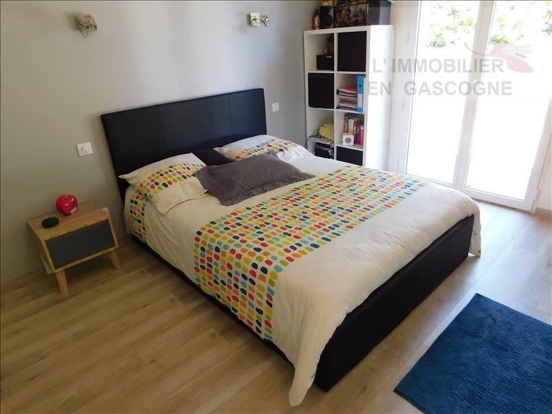 Vendita casa Auch 385000€ - Fotografia 6