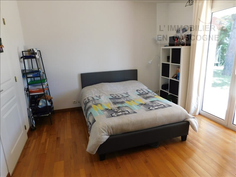 Vendita casa Auch 385000€ - Fotografia 7