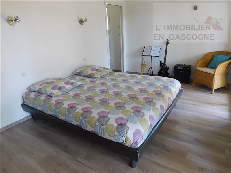 Vendita casa Auch 385000€ - Fotografia 8