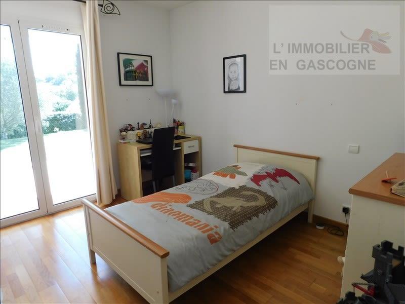 Vendita casa Auch 385000€ - Fotografia 9